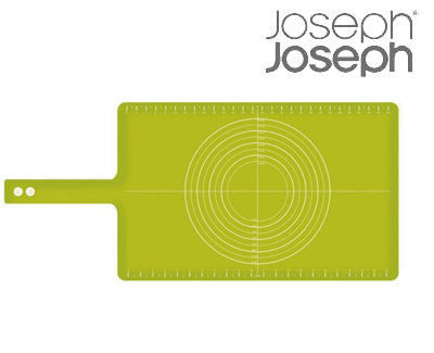 roll up josephjoseph