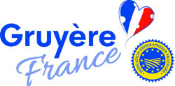 gruyere france logo250