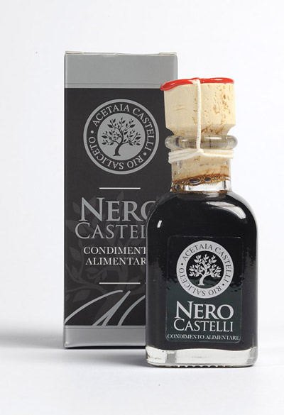 condiment balsamique nero 5
